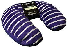 Ultra Soft Neck Pillow