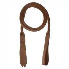 Tough-1 Nylon Over and Under - Brown - 58-7807 -