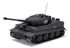 Corgi 1:50 German Sd. Kfz. 181 PzKpfw VI Tiger I Ausf. E Heavy Tank, #CC60513