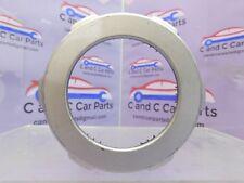 Nissan Patrol Gr Y61 2.8 97-05 Frontal Wheel Hub Cap Adorno Centro De Rueda 4B2A * 1