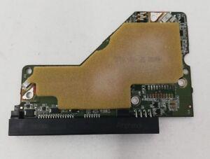 """Apple iMac 24""""Early 2009 A1225 HDD PCB for Western-Digital 2060-771577-001 rev A"""
