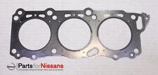 Genuine Nissan 300ZX Z32 Non Turbo Head Gasket 11044-45V11 NEW OEM