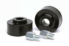DAYSTAR PRODUCTS INTERNATIONAL 99-17 Ford F250 2WD 2in Front Leveling Kit P/N -
