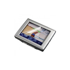 3.5-Inch Screen Surface Shields for GPS DLG62323/17