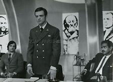 ANDREI TARKOVSKY  SOLARIS 1972 VINTAGE PHOTO ORIGINAL #9 ANDREI TARKOVSKI