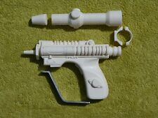 Star Wars ROTJ Scout Trooper Blaster 1:1 3D Model Kit Prop Replica