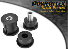 Powerflex Black Poly Bush Pour Honda Civic/CRX Front Lower Shock Mount