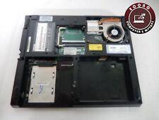 Toshiba 1135-S125 Intel Motherboard Mobile Celeron 1.8GHz /Heatsink /Bottom base