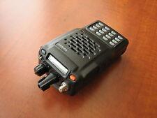 Professional Vertex Standard VX800V(K) EEX transceiver w keypad without battery