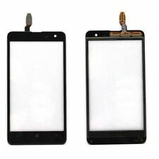 Touchscreen / Ecran tactile Nokia Lumia 625