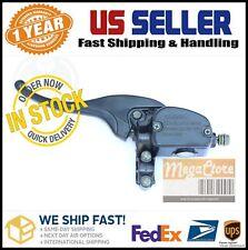 Left Brake Master Cylinder Polaris Scramble Trail Blazer Trail Boss Xplorer NEW