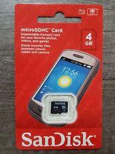 Clé USB 3.1 HAUT DEBIT R200 W150 MB/s - SANDISK Extrême 64 128 ou 256 Go Gb Giga