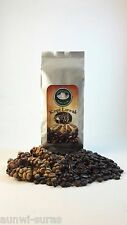 Genuine pure Arabica Wild Civet Coffee Kopi Luwak Fresh Roasted Beans 100g