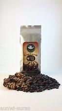 Genuine pure Arabica Wild Civet Coffee Kopi Luwak Fresh Roasted Beans 100g