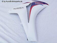 CBR 1000 RR SC59 HRC 2010 Seitenverkleidung NEU / Side-Faring NEW original Honda