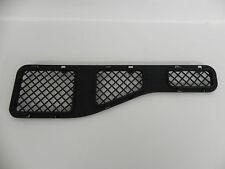 Fiat Doblo Abdeckung Verkleidung Wasserkasten Windlauf 46843056 NEU