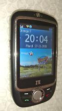Téléphone Smartphone portable mobile ZTE X760 boite Débloqué Tous opérateurs