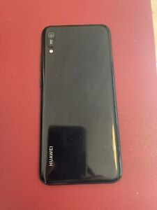 Huawei Y6 (2019) FAULTY/SPARES