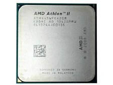 AMD CPU Athlon II X4-645 3.1GHz Socket AM3