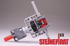 LEGO® **NEU** 1x Differential Getriebe Kugelgelenk Set  92910 / 92911 / 62821b