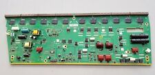"PANASONIC TX-P42ST50B 42"" PLASMA TV YSUS BOARD PART NO TNPA5523"