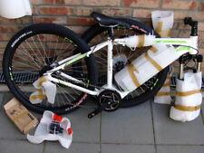 Adore Elektrofahrrad - Adore Mountain E-Bike E-MTB Fahrrad 36V/374W - TOP!