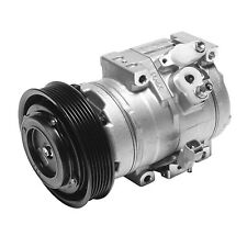 A/C Compressors & Clutches for Lexus RX300 for sale | eBay