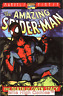 SPIDER-MAN: DEATH OF GWEN STACY TPB (1999 Series) #1 Near Mint