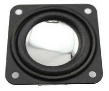 Mini Speaker Altavoz 2w 8ohm 40mm