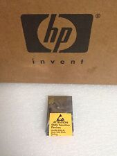Hp 398645-001 012698-002 512mb cache memory for P800 controller
