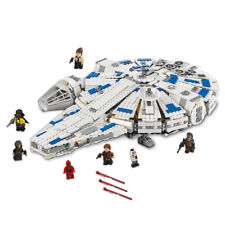 Lego 75212 Star Wars Kessel Run Millennium Falcon  *  Brand New