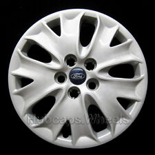 Ford Fusion 2013 Hubcap - Genuine Factory Original OEM 7063 Wheel Cover