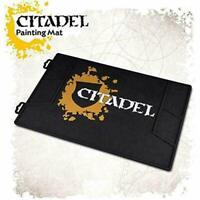 Citadel Painting Mat - Warhammer 40k / Sigmar - Brand New! 66-14