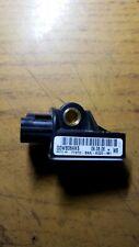 Honda  SRS Crash Impact  Side Sensor 77970-SNA-A320-M1 OEM Many Models