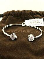Michael Kors Flex Cuff Bracelet MKJ4913040