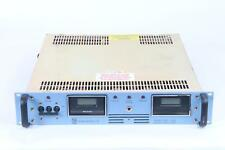 Lambda EMI EMS 10-250-2-D-0209F 10V 250A Bend Magnet DC Power Supply