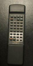 Marantz RC-63SR Remote Control