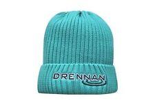 Drennan Fleece Lined Beanie Hat (Aqua)
