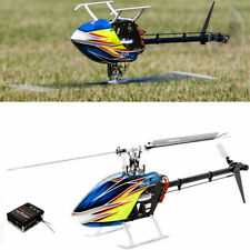 BRAND NEW BLADE 270 BNF BIND IN FLY 3D AEROBATIC RC HELICOPTER HELI BLH4850 !!