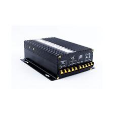 ALEKO Wind Solar Hybrid Charge Controller 24V CD7.0