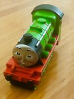 Y90082 Comansi Henry Train Thomas & Friends 7 cm Long Collectable Figurine 3yrs+