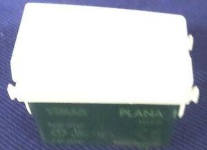 VIMAR PLANA SWITCH 14008             (*705SH)