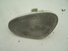 Chrysler Voyager (1996-2000) Front Left Door Light