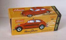Repro Box Schuco Micro Racer 1039F VW Feuerwehr