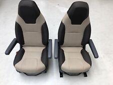 Sitzbezüge Sitzbezug Schonbezüge für Fiat Sedici Komplettset Elegance P1