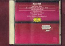 CD musicali music classici