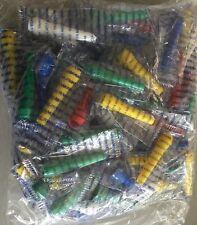 25 X Outside Mouthpieces Mouthtips for Shisha / Hookah / Sheesha Pipes