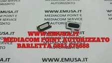 ORIGINALE MEDIACOM Speaker Cassa FRONTALE Ascolto Chiamate S510L M-PPAS510L