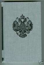 HANDBOOK OF THE RUSSIAN ARMY 1914 - WWI REFERENCE BOOK