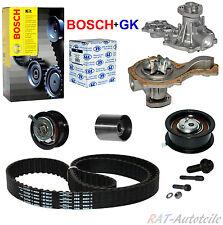 Courroies Bosch + pompe à eau GK seat ALHAMBRA CORDOBA IBIZA II INCA 1.9 idiop